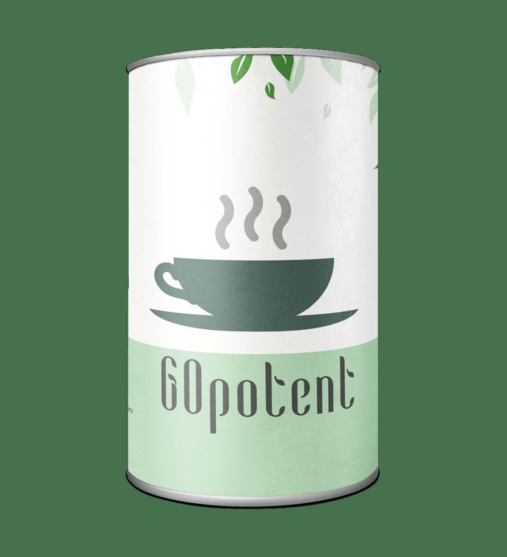 gopotent